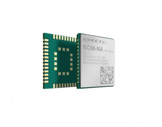 BC66NADA-04-STD