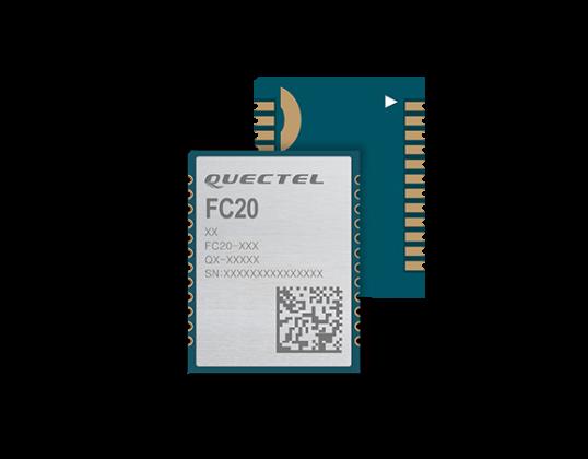 FC20N-Q73