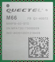 M66FB-03-STD R2.0