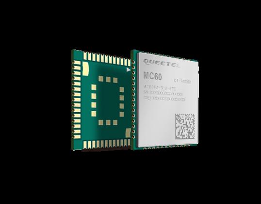 MC60CA-04-STD