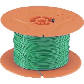 LiY 1X0,25 зелёный