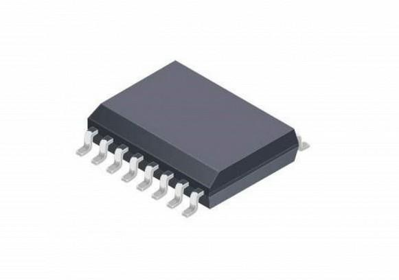 ACS720KLATR-15AB-T