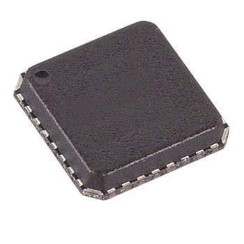 ADF4350BCPZ