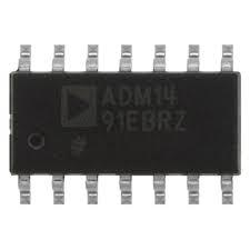 ADM1491EBRZ