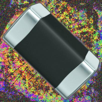 330 кОм 10% 4090 К (1206)