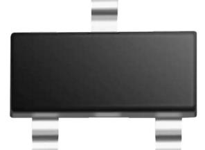 BAT54C,215