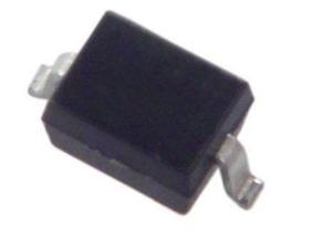 BAP51-03,115