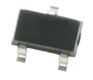 BC807-40,215