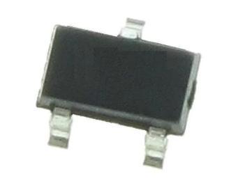 IRLML6402TRPBF