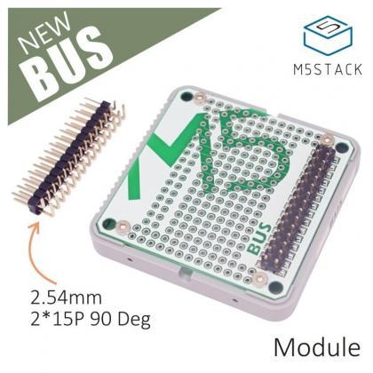 BUS Module