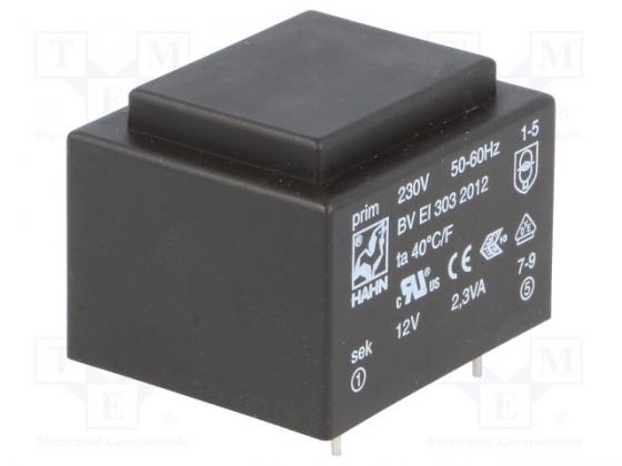 BVEI3032012