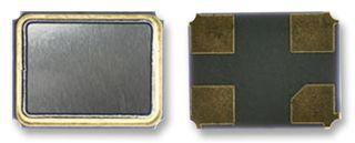 12,000 МГц