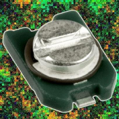 3.5-10 пкФ 100 В (CVS3)