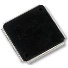 EPM3128ATC144-10N