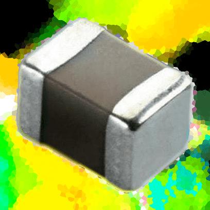 680 пкФ 5% 50 В (0402)