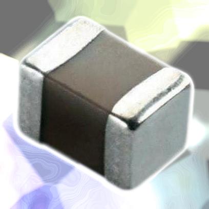 6.2 пкФ 50 В ±0.5 пкФ (0402)