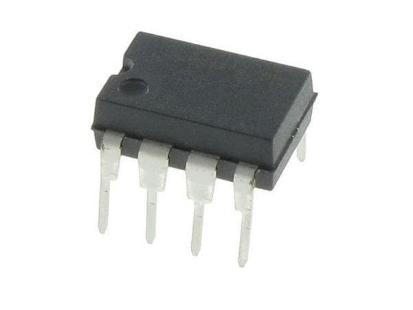 ILX485N