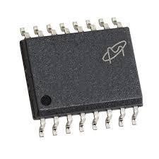 MT25QL01GBBB8ESF-0SIT