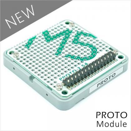 Proto Module