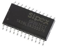 SP207ECT-L