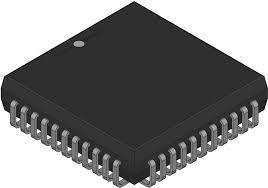 ST16C2550CJ44