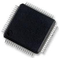 ST16C554DCQ64