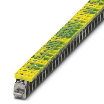 AKG 16 жёлто-зеленый