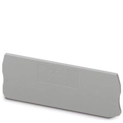 D-ST 2,5 QUATTRO MT серый