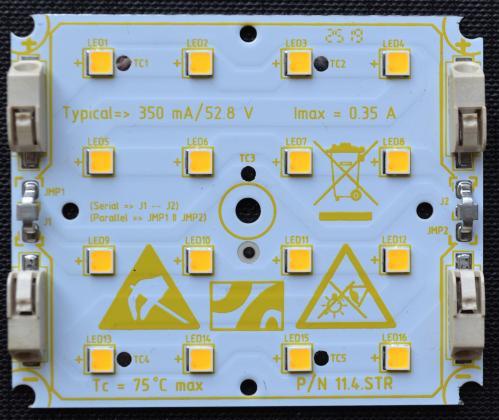 11.4.STR16.V1.0_2PB-E2(U7)_840_4DG1_12
