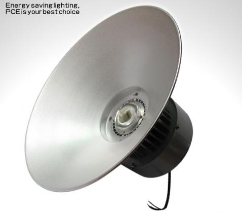 PCE-GKD-CHINALED-CW 20W LED High Bay Light