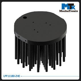 LPF11180-ZHE-B