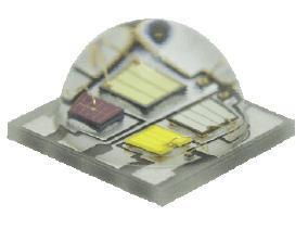 M6363-005-0000-4X (RGBW 4 in 1)