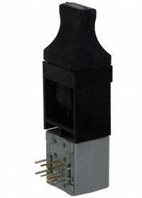 HFBR-14E4Z