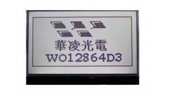 WO12864D3-TFK#