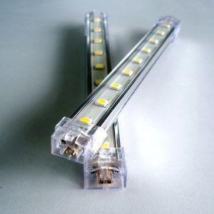 LED-RIGID-0.4M-NB-24VDC