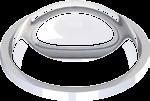 CoolBay® Lens 90