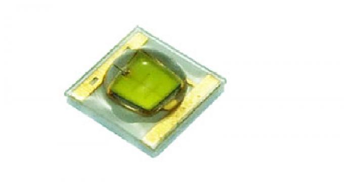 C35L-W7 (QC/QD)