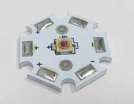 PCB_STAR+C3535M-JNL1_935-945nm_30