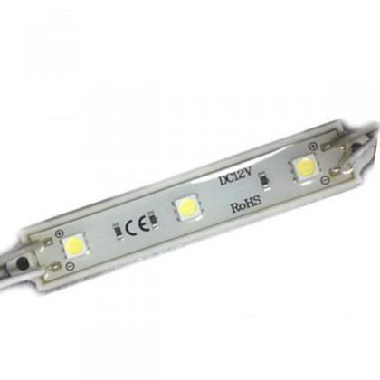 LS-5050-3-PVC-CK-V1.0-CW
