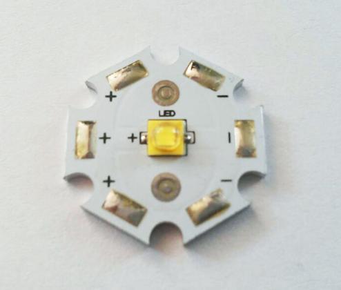 PCB_STAR+C35L-GN_GREEN