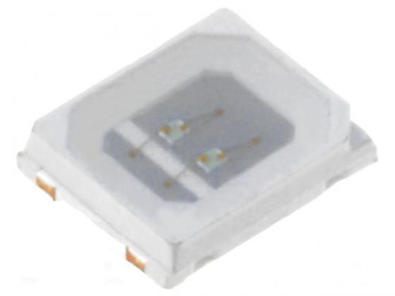 R2835PGC-G5M-M40