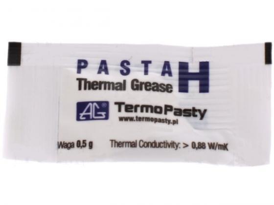 PASTA-SILH-05