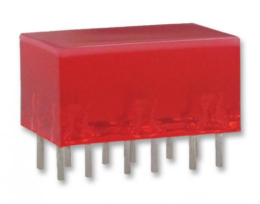 L-885/6IDT