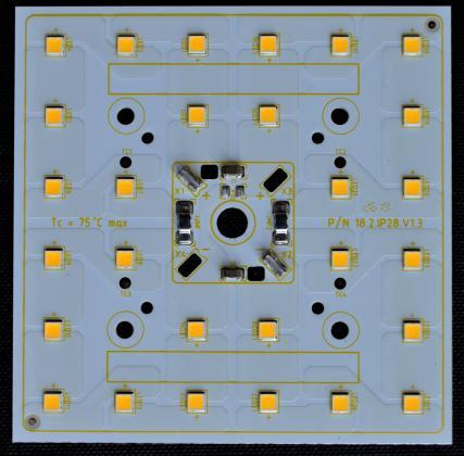 18.2.IP28.V1.3_2PB-E2(V5-W0)_740_2L49B_30