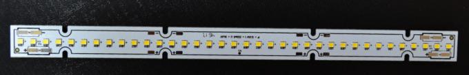 6.3.SR.C2PB-E1.U7.V3.0_4850-5000K_4L52B_5