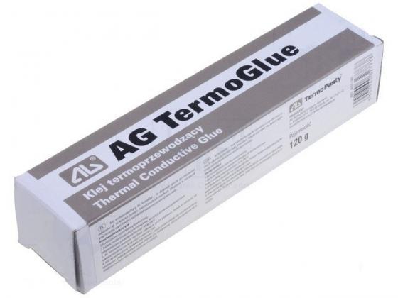 AG TERMOGLUE 120G