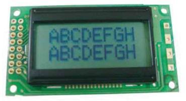 BC0802A-GPLCW