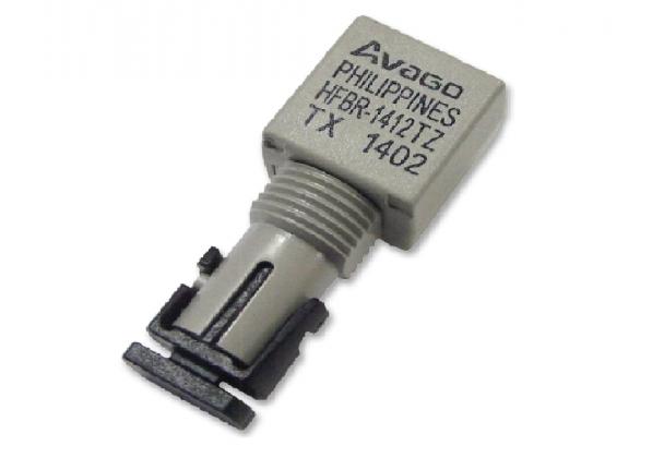 HFBR-1412TZ