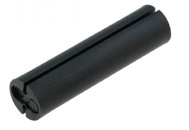 BR-19.86