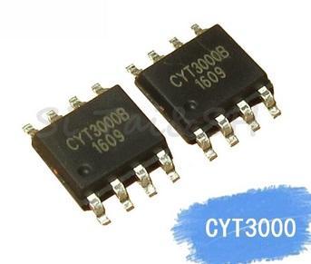 CYT3000B